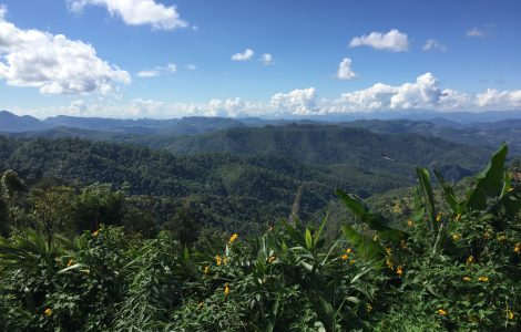 My Picks for a Two-Week Thailand Itinerary
